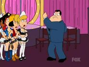 American-dad---s01e03---stan-knows-best-0905 42341749575 o