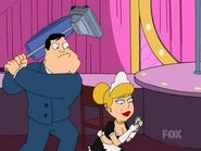 American-dad---s01e03---stan-knows-best-1022 29375314318 o