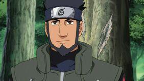 Asuma witnessing Naruto jutsu.jpg