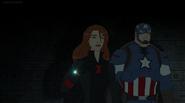 Avengers-assemble-season-4-episode-1710098 28246605029 o