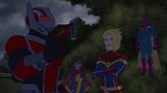 Avengers Assemble (153)
