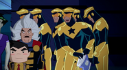 Booster Gold (42)