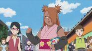 Boruto Naruto Next Generations 4 0566