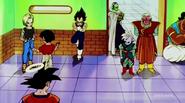 DBZKai Piccolo vs Shin07821