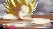 Dragon Ball Super Episode 101 (4)