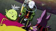 Dragon Ball Super Episode 104 0263