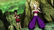 Dragon Ball Super Episode 113 0762