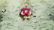 Dragon Ball Super Episode 117 0759