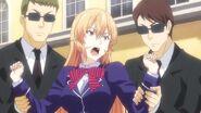 Food Wars! Shokugeki no Soma Season 3 Episode 16 0041