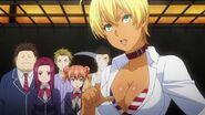 Food Wars Shokugeki no Soma Season 4 Episode 6 0494