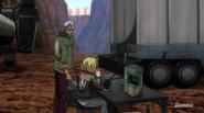 Gundam-1214399 25012260177 o