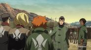 Gundam-orphans-last-episode07177 27350301267 o
