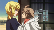 Gundam-orphans-last-episode28199 28348307808 o
