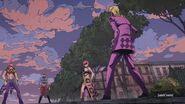 JoJos Bizarre Adventure Golden Wind Episode 36 0481