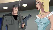 Justice-league-s02e07---maid-of-honor-1-0114 27955929697 o