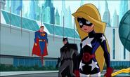 Justice League Action Women (368)