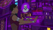 Marvels.avengers-black.panthers.quest.s05e19 0455