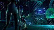 Mewtwo Strikes Back Evolution 2134