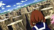 My Hero Academia 2nd Season Episode 03 0451