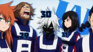 My Hero Academia 2nd Season Episode 03 0944