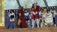 My Hero Academia Episode 13 0548