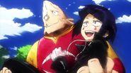 My Hero Academia Season 2 Episode 23 0618