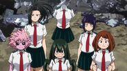 My Hero Academia Season 3 Episode 22 0284