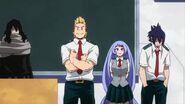 My Hero Academia Season 3 Episode 25 0115