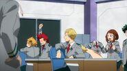 My Hero Academia Season 5 Episode 1 0142