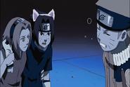 Naruto-s189-326 25376645017 o
