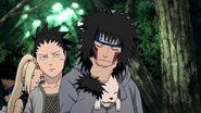 Naruto-shippden-episode-dub-436-0888 42258369632 o