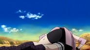 Naruto-shippuden-episode-407-480 26235183228 o