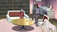 Naruto Shippuuden Episode 498 0336