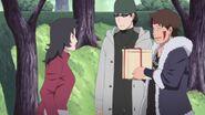 Naruto Shippuuden Episode 500 0809