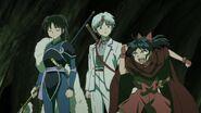 Yashahime Princess Half-Demon Episode 4 0696
