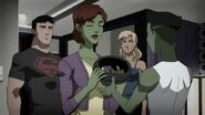 Young.Justice.S03E13.True.Heroes 0215