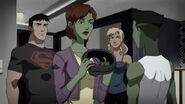 Young.Justice.S03E13.True.Heroes 0216