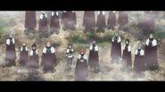 Black Clover Episode 157 0700