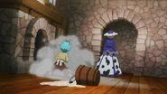 Black Clover Episode 163 0210