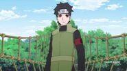 Boruto Naruto Next Generations Episode 38 0808
