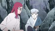 Boruto Naruto Next Generations Episode 73 0586