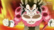 Dragon Ball Heroes Episode 24.mp4 310
