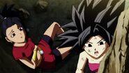 Dragon Ball Super Episode 104 (30)