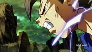 Dragon Ball Super Episode 112 0669