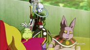 Dragon Ball Super Episode 112 0676