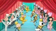 Family Guy 14 - 0.00.07-0.21.43.720p 0019