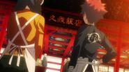 Food Wars Shokugeki no Soma Season 3 Episode 3 0247