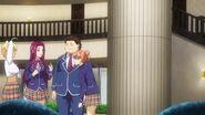 Food Wars Shokugeki no Soma Season 4 Episode 3 0628