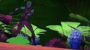 Guardians of the Galaxy Season 3 Episode 23 0487
