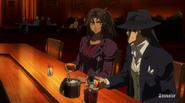 Gundam-2nd-season-episode-1316906 28328500579 o
